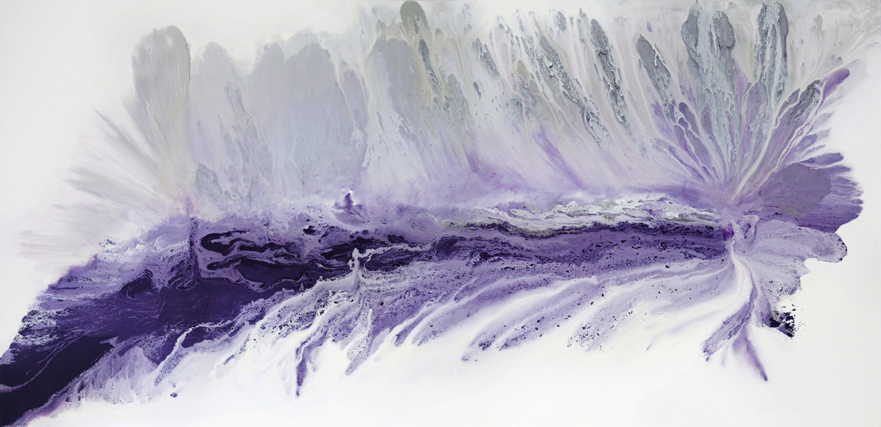 fluid oil painting, abstract art, art ideal for lounge, purple grey and white artwork, buy original artworks, home art décor, original abstract art, original contemporary art, artwork for sale, find wall art, original art gallery, South Africa artist, buy abstract art, commission original art, art for wall décor, modern wall art, find abstract art painting, modern abstract art for sale, contemporary abstract art, abstract art gallery, abstract art paintings for sale, original abstract art paintings, Cape Town abstract artist, original Ritzi artwork, commission abstract wall art, commission large artwork
